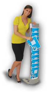 Retractable banner stands Edmonton,Pop up displays Edmonton,Display design Edmonton