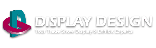 Display Design | Tradeshow Display & Exhibit Experts