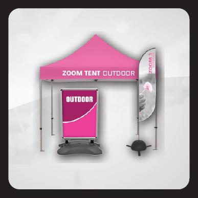 outdoor tradeshow displays