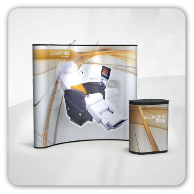tradeshow-products-btn-display-design_pop-up pl5-g5